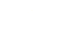 Bright Pediatric Smiles logo